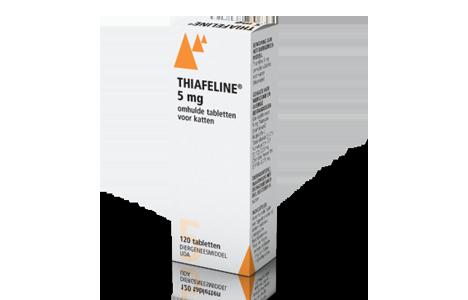 thiafeline